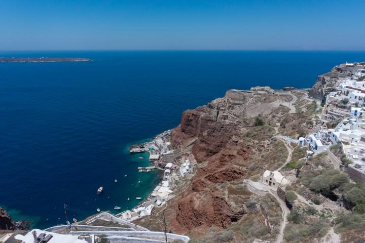 Griekenland-eilandhoppen-Cycladen