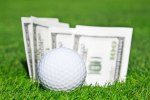 Most Expensive Golf Sport In The World