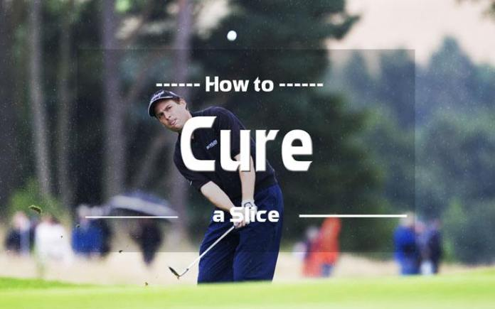 How to Cure a Slice