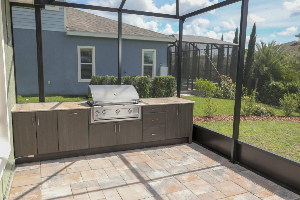 screen enclosure patio outdoor