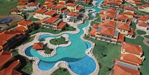 Beautiful Breezes property in Buzios, Brazil!