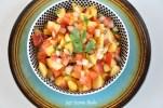 https://justhomemade.net/2011/02/01/nectarine-salsa/