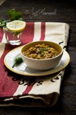 https://justhomemade.net/2012/04/04/soya-beans-shimla-mirch-masala/