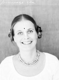 Lakshmi Wennakoski https://justhomemade.net/2012/06/11/heart-to-heart-lakshmi-wennakoski-of-pure/