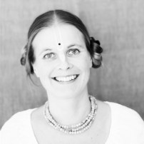 Lakshmi Wennakoski https://www.justhomemade.net/2012/06/11/heart-to-heart-lakshmi-wennakoski-of-pure/