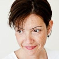 Helene Dujardin https://www.justhomemade.net/2013/04/24/heart-to-heart-helene-dujardin-of-tartelette/