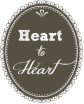 Heart to Heart Interview Series