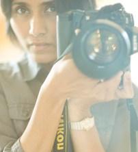 Aisha Yusaf https://justhomemade.net/2013/07/15/heart-to-heart-aisha-yusaf-of-aisha-yusaf-photography/