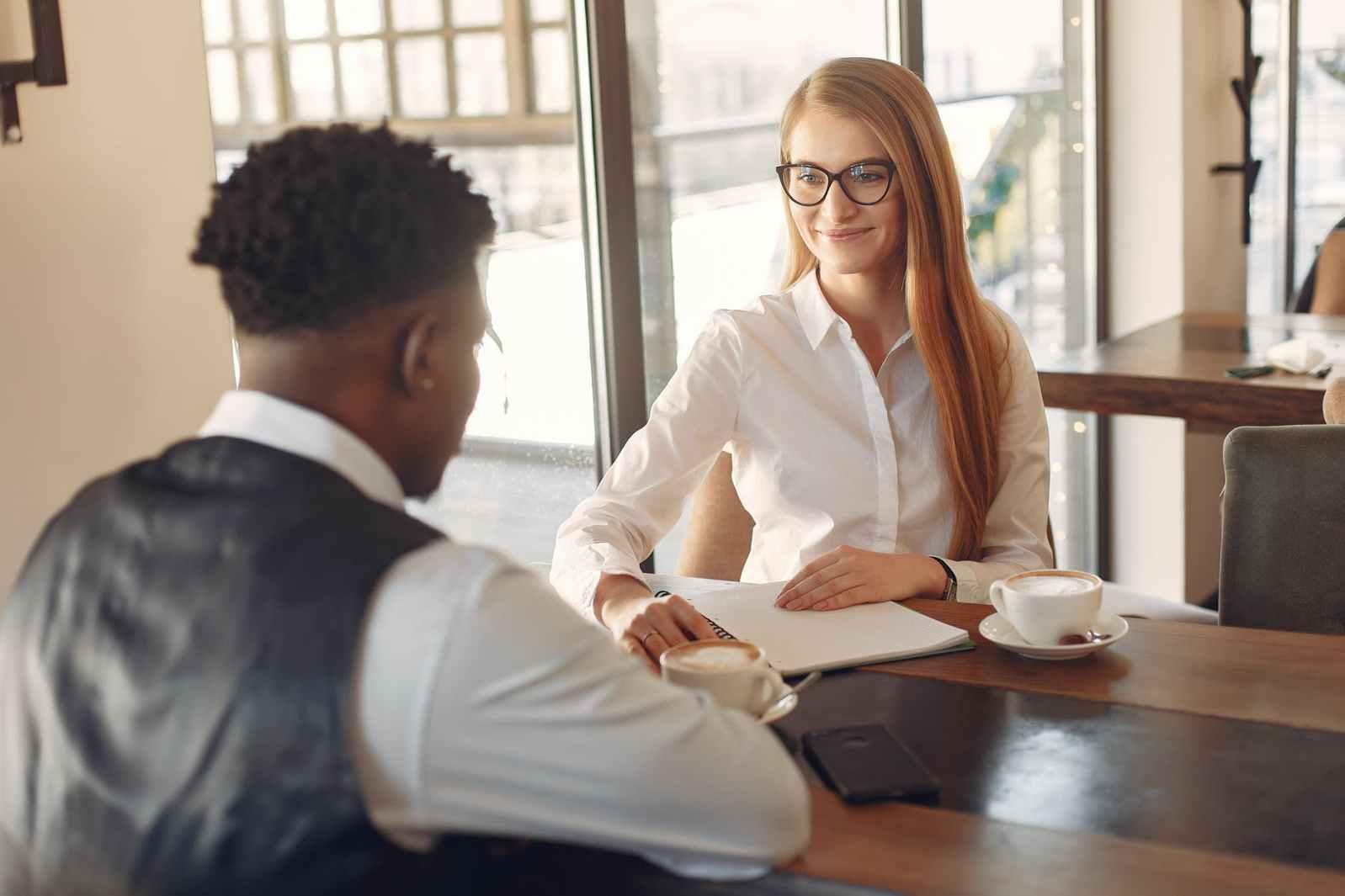 eliminate bias in hiring