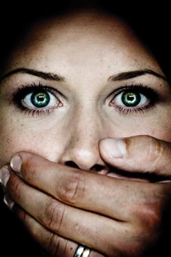 Saber reconhecer a violência psicologica e o abuso emocional