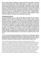 1881, la vraie loi contre les fausses nouvelles - Le Point du 18 janvier 2018_Page_2