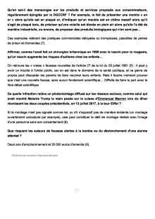 Diffamation et Fake news_ appliquons nos lois! - Le Point du 6 favrier 2018 _Page_4