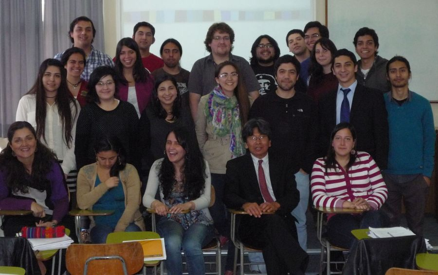 universidad-de-concepcion-indig-rights-class