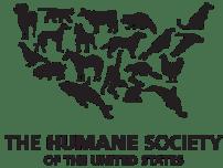 250px humane society