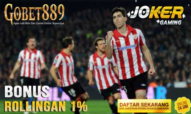 Prediksi Athletic Bilbao vs Marseille
