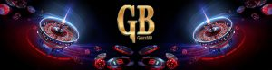 Website Poker Online Resmi Indonesia Gobet889