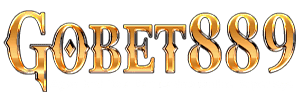 Website Casino Online Terbesar Asia Goldenbola