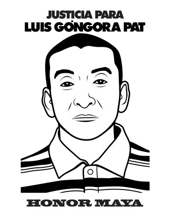 Luis Gongora Pat 8x11_HONOR MAYA ESPANOL_001