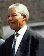 From Prisoner to President: Nelson Mandela Centenary Exhibition 2018