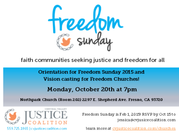 FreedomOct20invite
