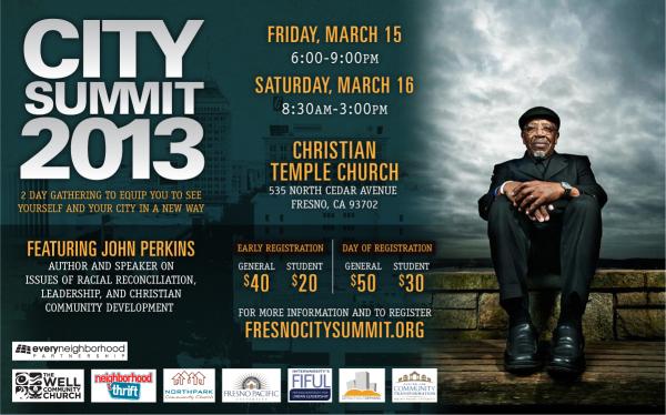 city-summit-2013