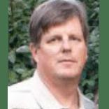 David Plassman
