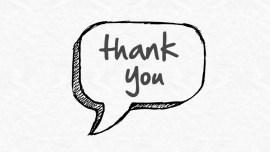 thank-you-bubble