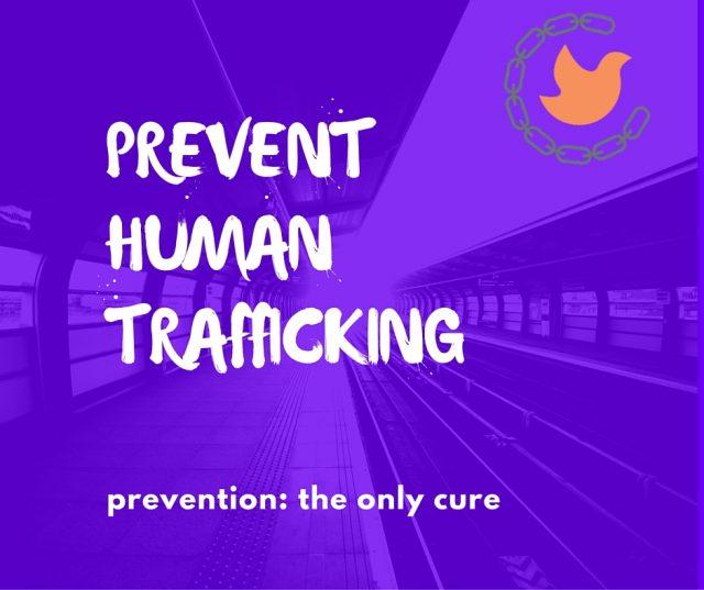 preventht