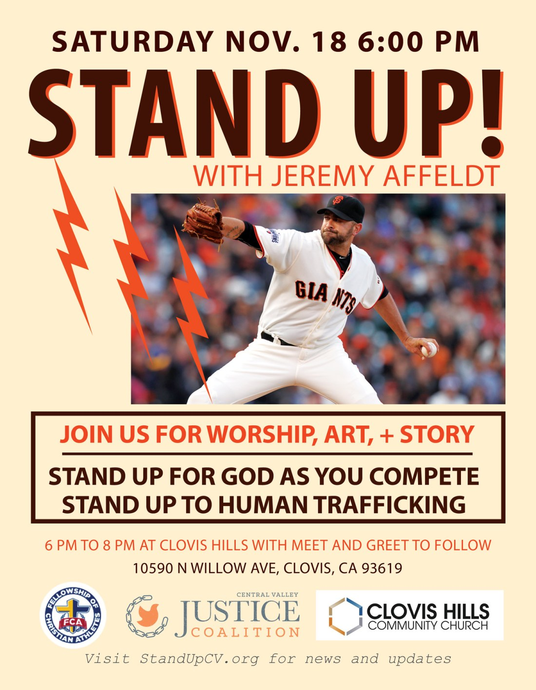 Stand-Up-with-JeremyAffeldt