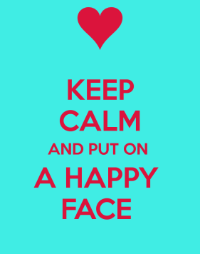keep-calm-and-put-on-a-happy-face-14