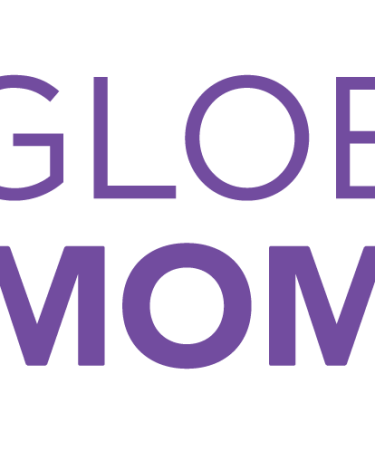 the kind of world I want for my family in 2030 #globalmoms