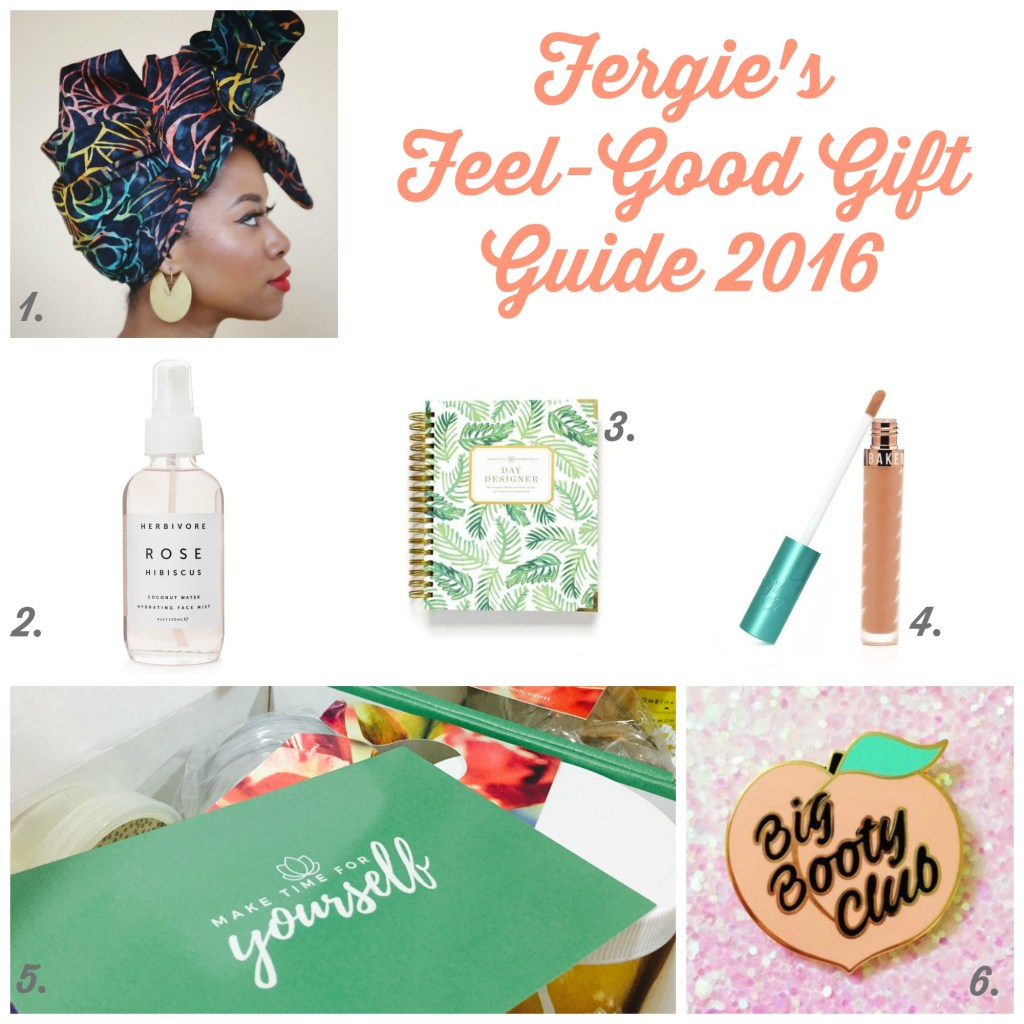 feel-good-gift-guide-2016