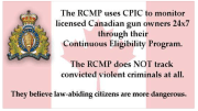 CPIC is mismanaged