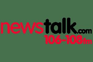 06.02.19 – Lucia on Newstalk Breakfast