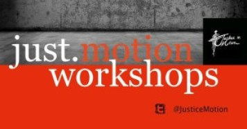 JUSTMOTION worshop banner-page001