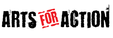 Arts For Action