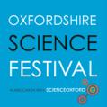 Oxfordshire Science Festival