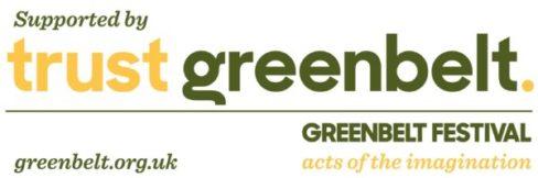 Greenbelt Festival