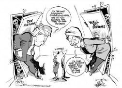 bipartisan-closets