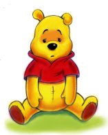 winnie_the_pooh_by_zdrer456-d38v5vz