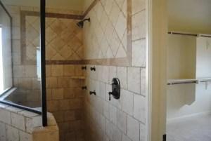 plumber granbury tx