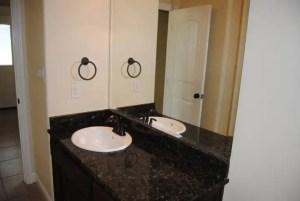 bathroom plumbing services