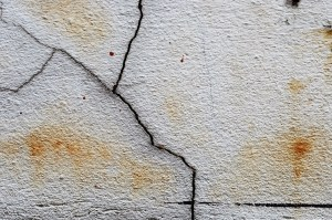 Early Warning Signs That Your Home Has a Slab Leak