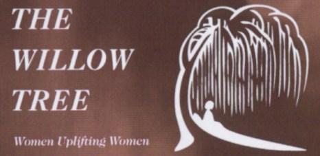 Willow_Tree_L
