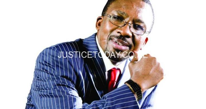 COURT DECLINES TO TERMINATE SH 3.6 M FRAUD CASE AGAINST PASTOR JAMES NG'ANG'A.