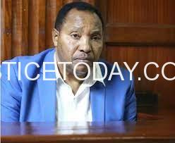 Former Kiambu Governor Waititu to face more charges in Sh 588M Fraud case