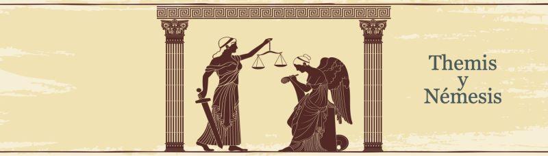 Themis y Némesis