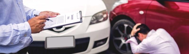 Seguros de vehículos, carros, automóviles