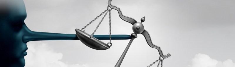 El Dolo en el Derecho