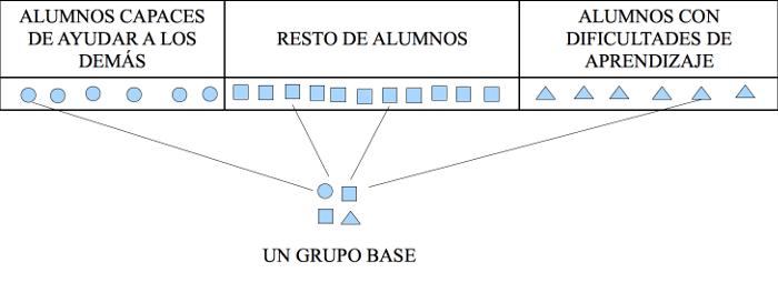 Captura de pantalla 2013-06-08 a la(s) 11.32.33